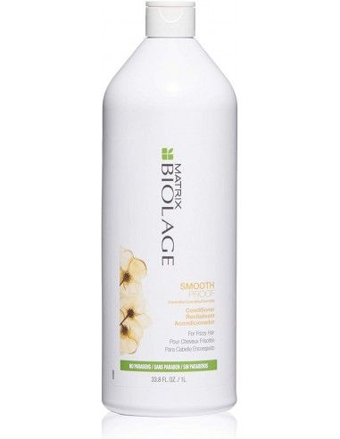 Matrix Biolage  Smoothproof Conditioner 1000 ml