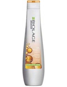 Matrix Biolage Oil Renew Shampoo 250 ml