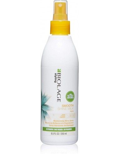 Matrix Biolage Styling Smooth Shine Milk 250 ml