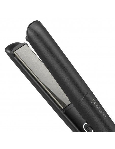 Ghd New Gold Styler piastra per capelli
