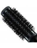 Ghd Ceramin Brush -Spazzola per capelli Mis 2 (diam 35 mm)