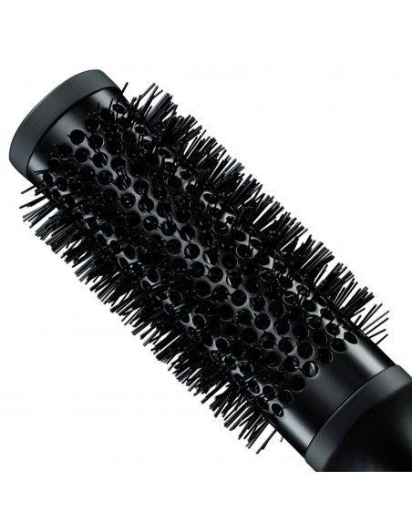 Ghd Ceramic Brush Spazzola per capelli  Mis 2 (diam 35 mm)