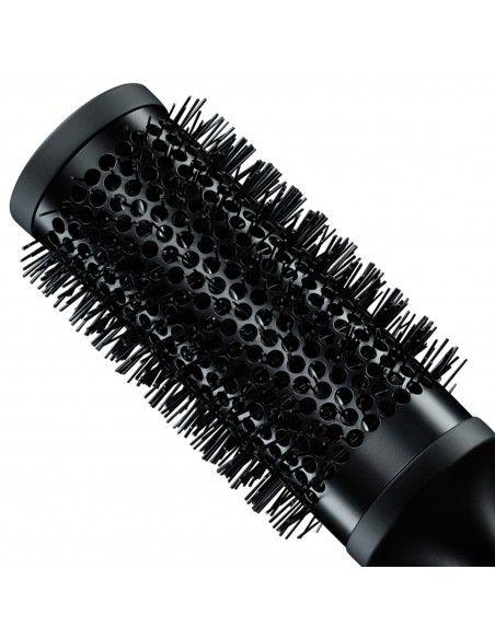 Ghd Ceramic Brush - Spazzola per capelli Mis 3 (diam 45 mm)