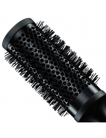 Ghd Ceramic Brush - Spazzola per capelli Mis 3 (diam 45 mm)