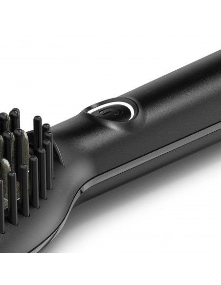 Ghd Glide spazzola elettrica per capelli