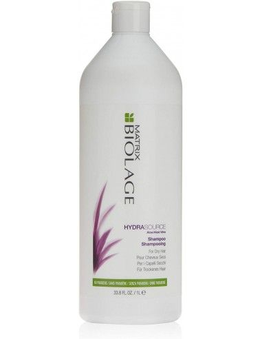 Matrix Biolage Ultra Hydrasource Shampoo 1000 ml