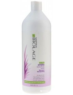 Matrix Biolage Hydrasource Ultra Shampoo 1000 ml
