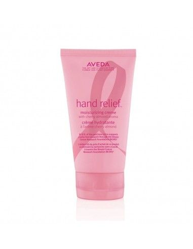 Aveda Hand relief Mousturizing Creme 150 ml