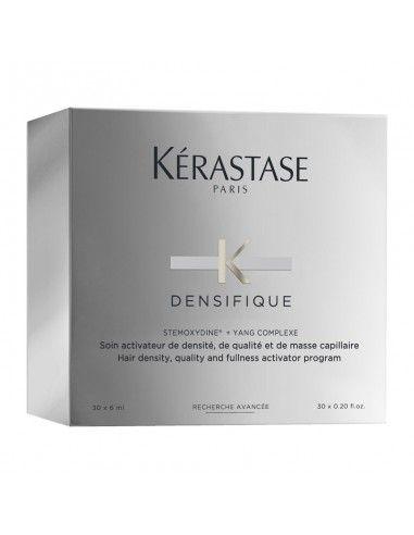 Kerastase Densifique Coffret Densificante x30 fiale