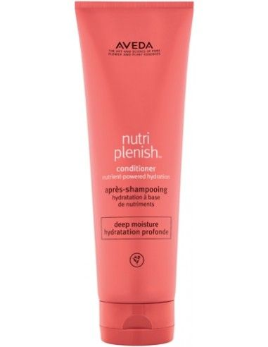 Aveda Nutriplenish Hydrating Conditioner Deep Moisture 250 ml