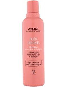 Aveda Nutriplenish Hydrating Shampoo Light Moisture 250 ml