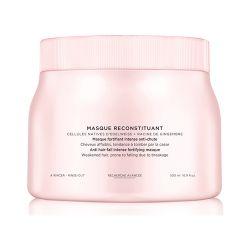 Kerastase Genesis Masque Reconstituant 500 ml