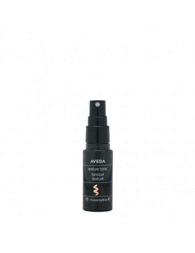 Aveda Texture Tonic 30 ml
