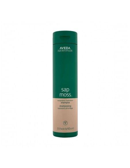 Aveda Sap Moss Shampoo 400 ml