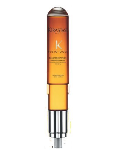 Kerastase Booster Nutrition 120 ml