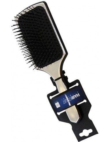 Labor Pro Spazzola Piatta Pneumatica Hairstylist
