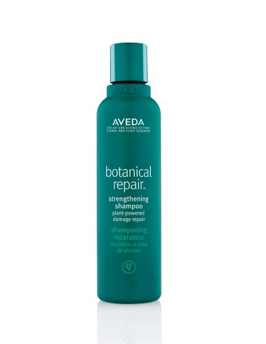 Aveda Botanical Repair Shampoo 200 ml