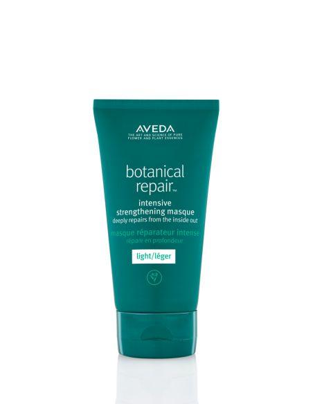Aveda Botanical Repair Masque Light 150 ml
