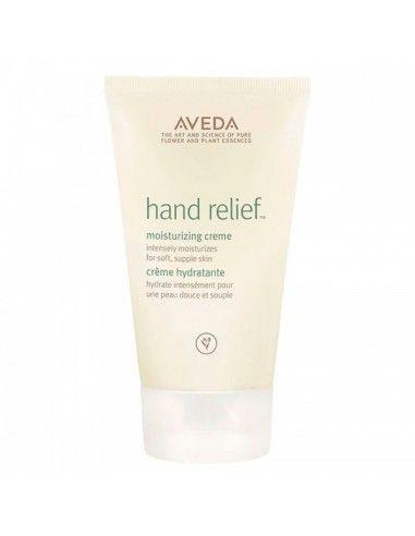 Aveda Hand Relief 125 ml crema mani hydratante
