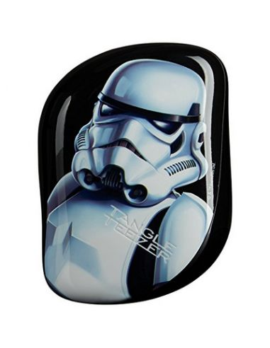 Tangle Teezer Compact Styler Star Wars Stormtropper Spazzola Compatta
