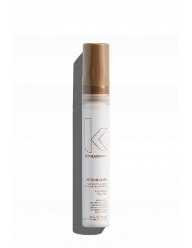 Kevin Murphy Retouch Me Light Brown Ritocco 30 ml