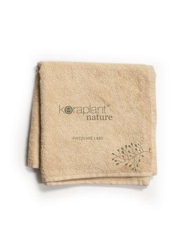 Lisap Keraplant Nature Asciugamano di Origine Naturale