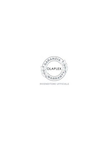 Olaplex Intensive Bond Building N0 Trattamento Capelli 155 ml