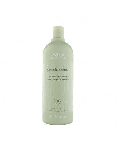Aveda Pure Abundance Volumizing Shampoo 1000 ml