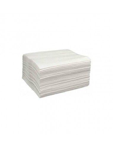 Asciugamano Monouso 75x40 cm 50 pezzi