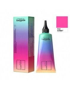 L'Oreal Colorful Sorbetto Rosa 90 ml