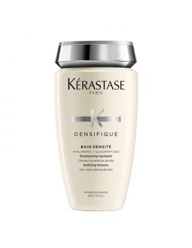 Kerastase Densifique Bain Densite 250 ml