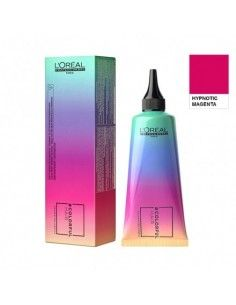 L'Oreal Colorful Magenta 90 ml