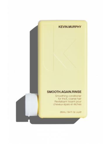 Kevin Murphy Conditioner Smooth Again 250 ml