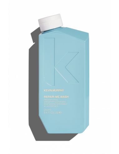 Kevin Murphy Repair Me Wash Shampoo 250 ml
