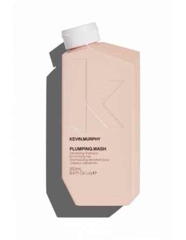 Kevin Murphy Plumping Wash Shampoo Densificante 250 ml