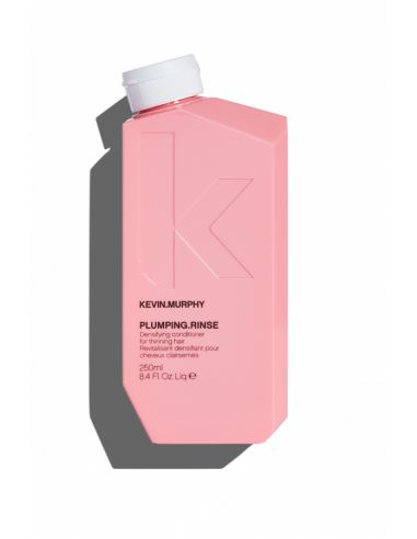 Kevin Murphy Conditioner Densificante Plumping 250 ml