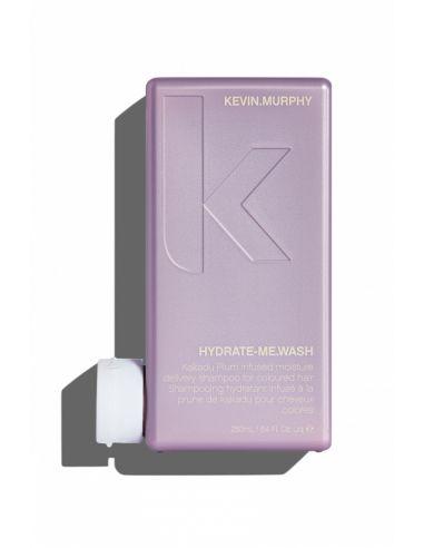 Kevin Murphy Shampoo Idratante 250 ml