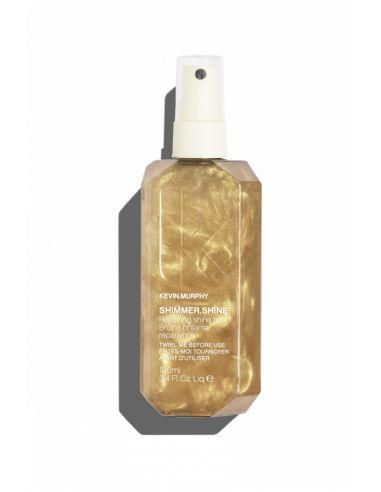 Kevin Murphy Shimmer Shine 100 ml