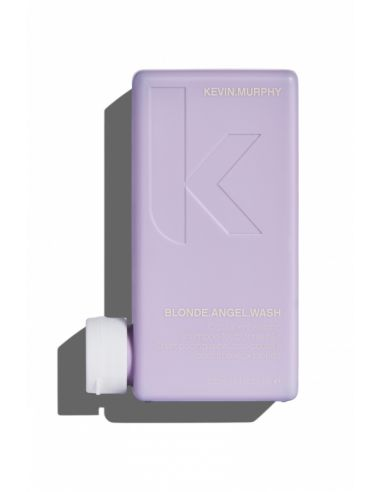 Kevin Murphy Shampoo Blonde Angel 250 ml