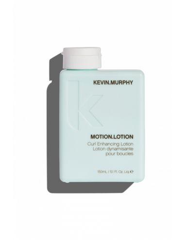 Kevin Murphy Killer Motion Lotion Controllo del Riccio 150 ml