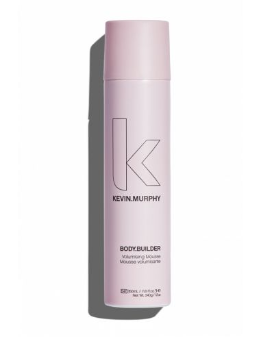 Kevin Murphy Session Spray Tenuta Flessibile 400 ml
