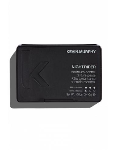 Kevin Murphy Night Rider Pasta Controllo Forte 100 g