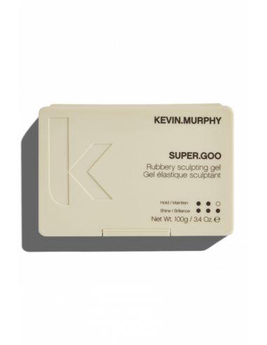 Kevin Murphy Super Goo Gel Effetto Liscio 100 g