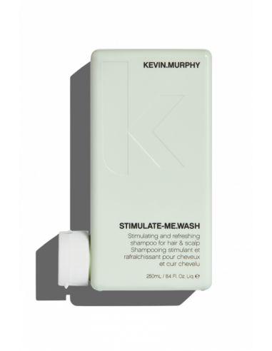 Kevin Murphy Shampoo Stimulate Uso Quotidiano 250 ml