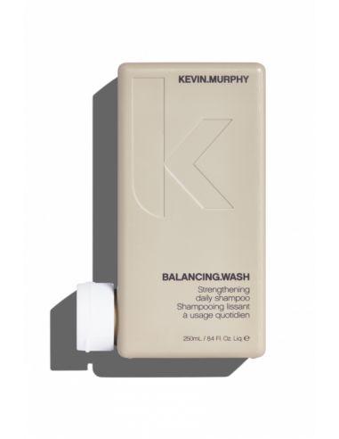 Kevin Murphy Shampoo Balancing Cute Delicata 250 ml