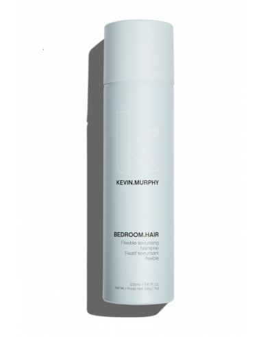 Kevin Murphy Bedroom Hair Spray 250 ml