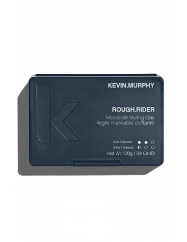 Kevin Murphy Rough Rider Pasta Modellabile D'argilla 100 g