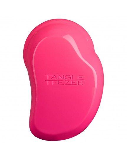 Tangle Teezer The Original The Original Pink Frizz