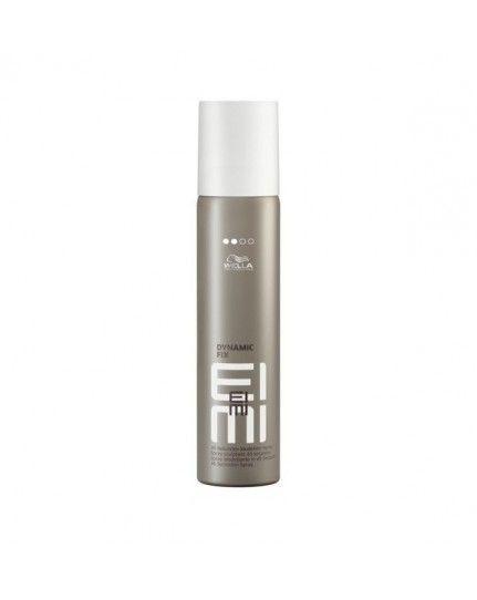 Wella Eimi Dynamic Fix Spray Modellante 500 ml