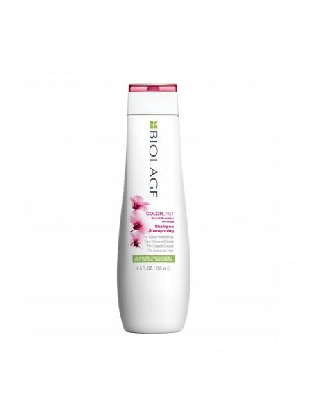 Matrix Biolage ColorLast Shampoo 250 ml